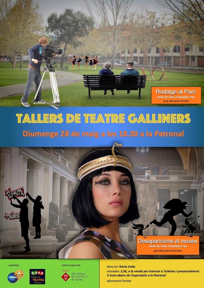 Cartell teatre Galliners 28 maig 2017.jpg