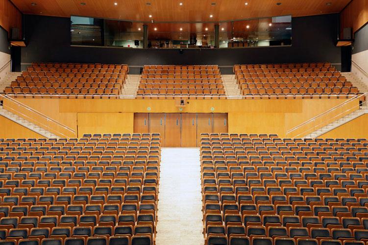 TEATRE_BARCELONA-Teatre_St_Cugat-IN.jpg