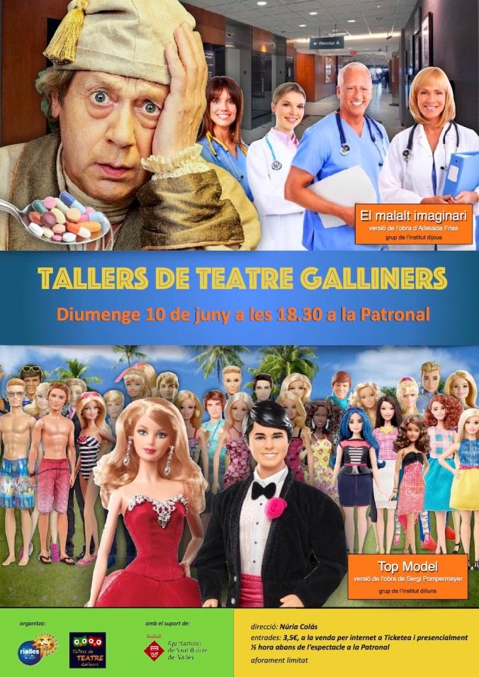 Cartell teatre Galliners 10 de juny 2017.jpg