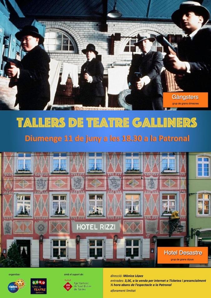 Cartell teatre Galliners 11 de juny 2017.jpg
