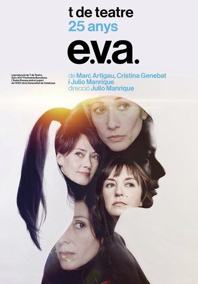 TEATRE-BARCELONA-T_de_Teatre_EVA_ROMEA-390x560.jpg