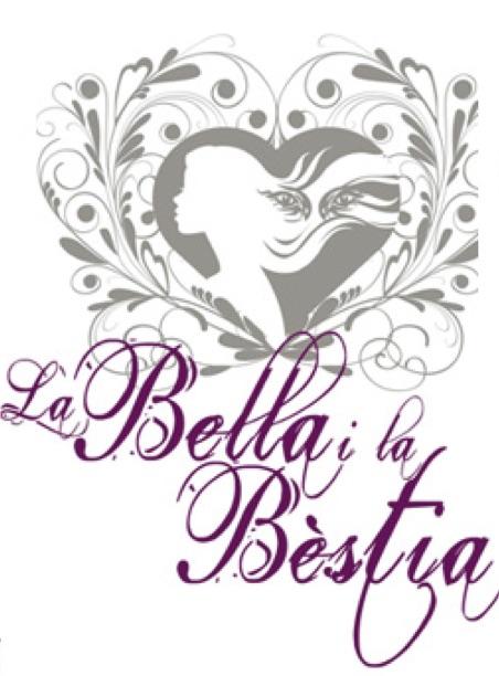 La-Bella-i-la-Bèstia-lletres